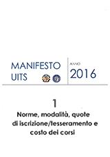 ICO-1-MANIFESTO-2016