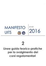 ICO-2-MANIFESTO-2016