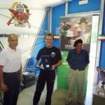 UNUCI-VI-Trofeo-Miotto-090711-103
