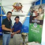 UNUCI-VI-Trofeo-Miotto-090711-106