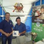 UNUCI-VI-Trofeo-Miotto-090711-110