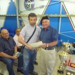 UNUCI-VI-Trofeo-Miotto-090711-90