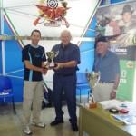 UNUCI-VI-Trofeo-Miotto-090711-97