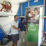 UNUCI-VI-Trofeo-Miotto-090711-99