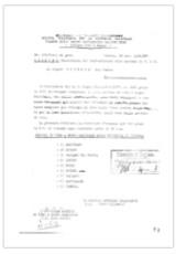 ico-iscrizione1