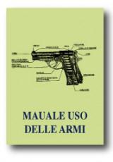 ico-manuale-armi