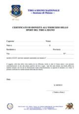 ico-certificato-medico
