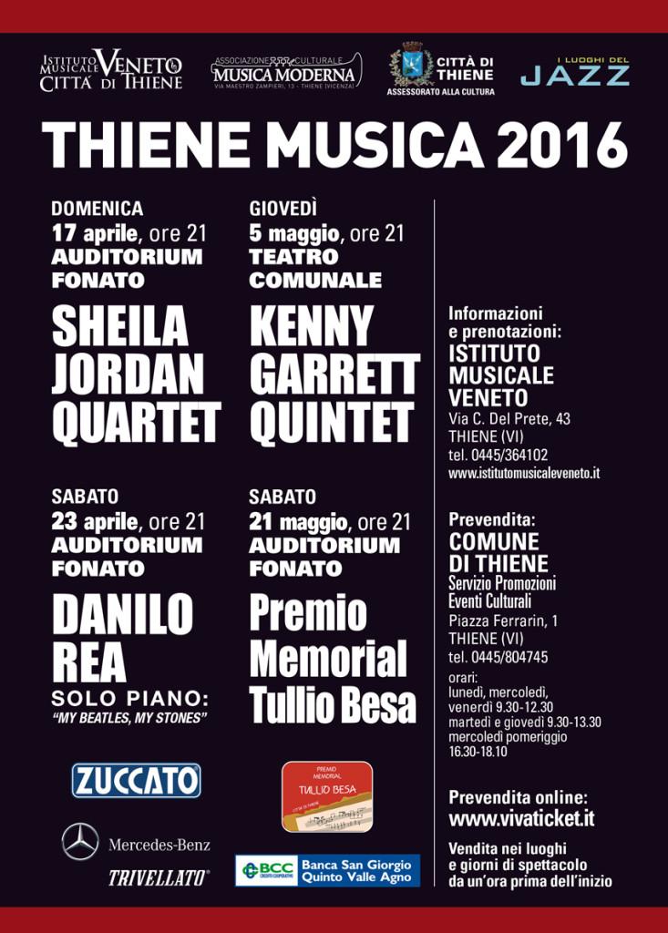thiene-musica-2016-programma