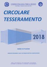 ICO-CIRCOLARE-TESSERAMENTO-2018